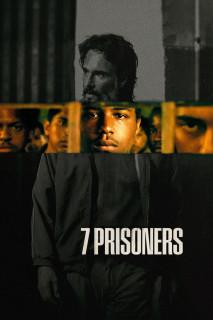 7 Prisioneiros