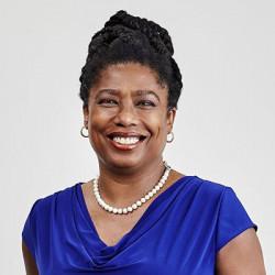 Dr Simone Aybar