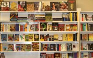 Pepukayis Books