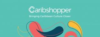 Caribshopper