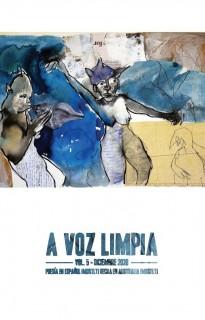 A Voz Limpia Vol. 5