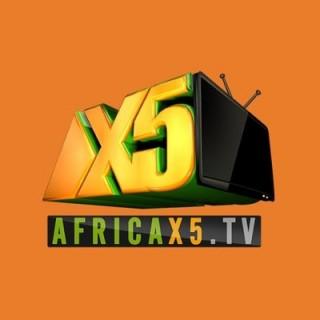 Africax5 Network