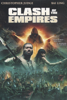 Clash of the Empires