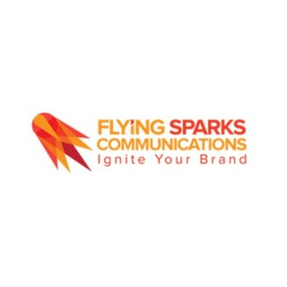 Flying Sparks Communications
