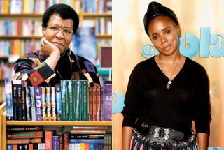 Octavia E. Butler's novel 'Kindred' TV adaptation pilot to be directed by 'Zola' helmer Janicza Bravo