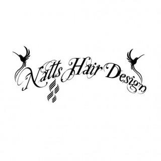 Natts Hair Design