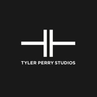 Tyler Perry Studios