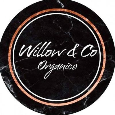 Willow & Co Organics