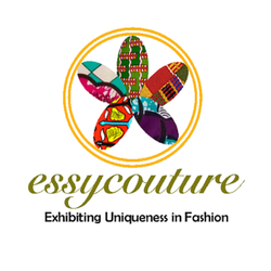 EssyCouture