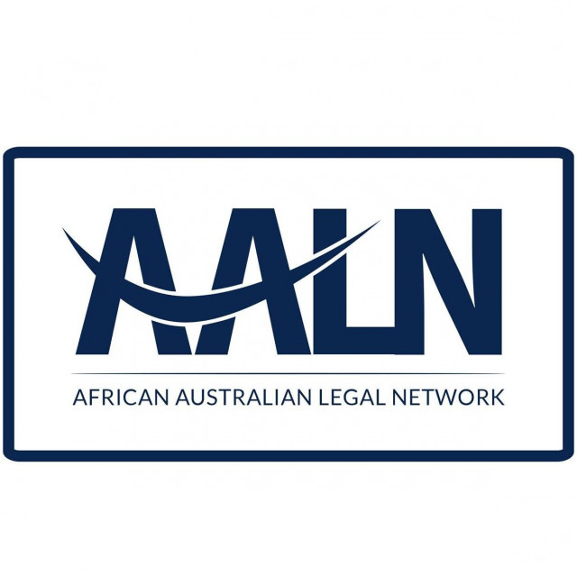 African Aus Legal Network - AALN